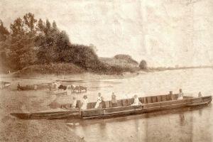 Große_Wagenfaehre_um_1890