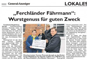 PRESSE Faehrmann 1