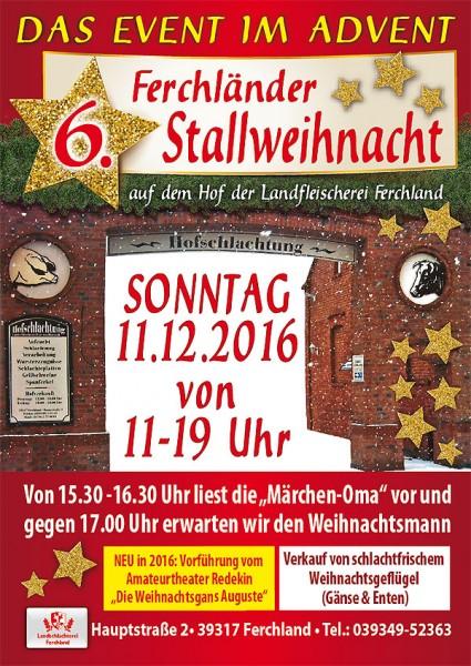 Stallweihnacht61