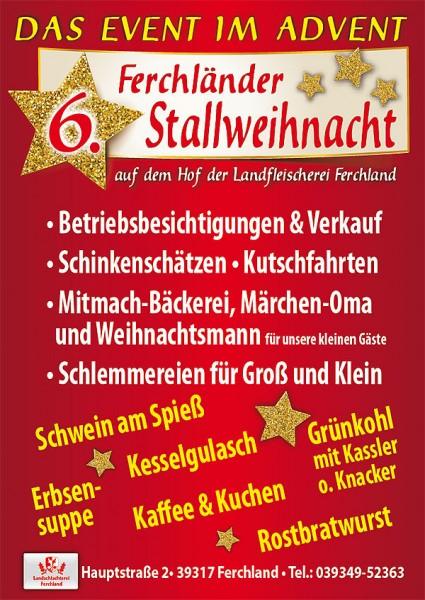 Stallweihnacht62